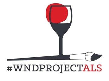 WND-project-als