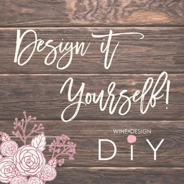 design-it-yourself