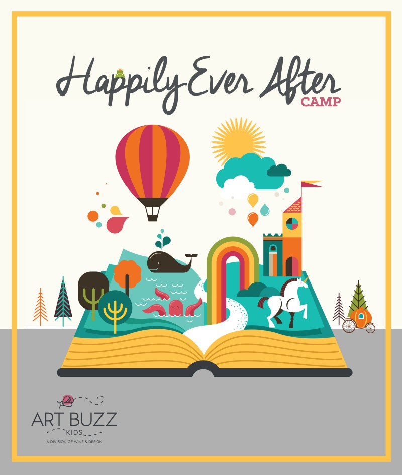 PM SINGLE DAY: Happily Ever After