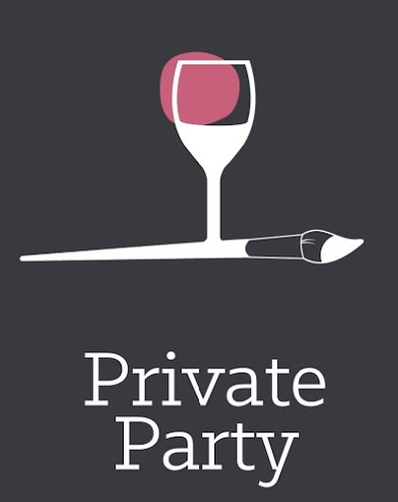 Studio Closed for Private Event