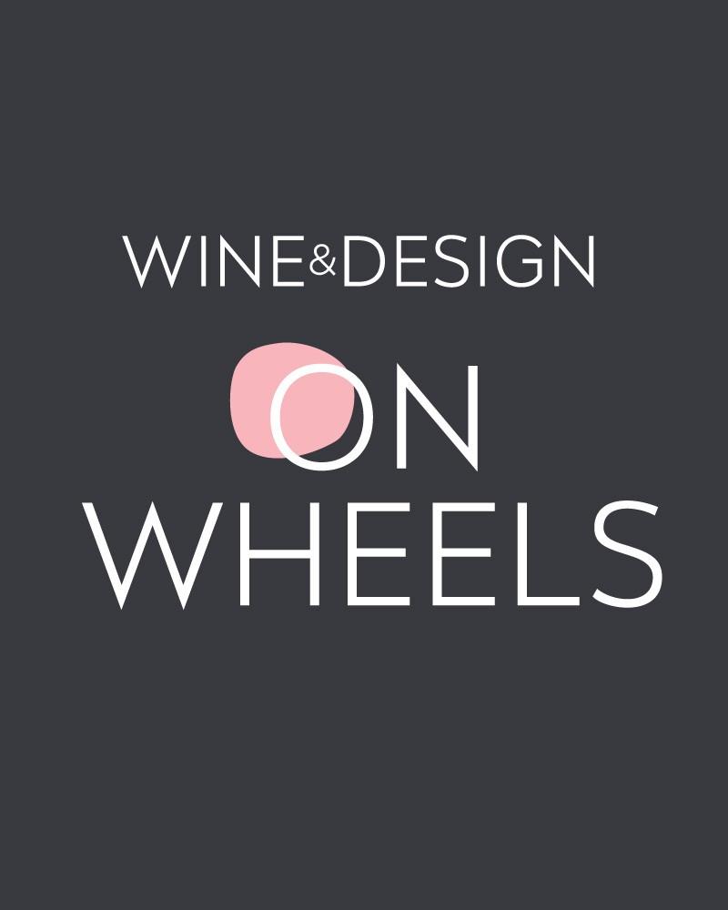 Glen Erin Golf Club Paint + Wine + Charcuterie Night!