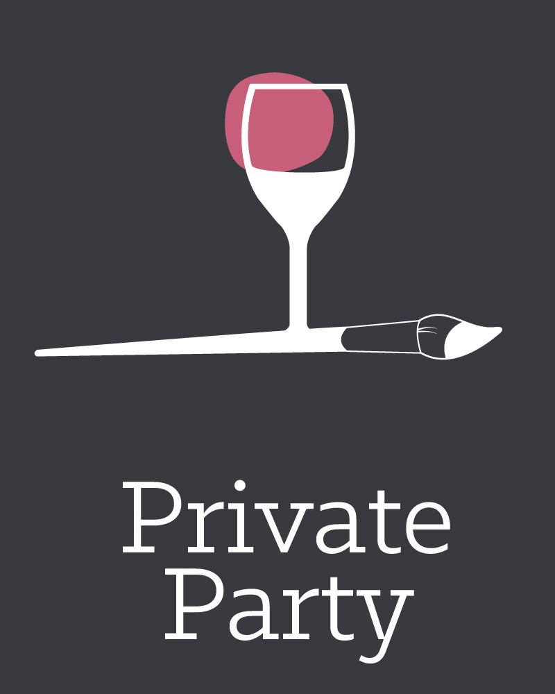 Private Bachelorette Party!
