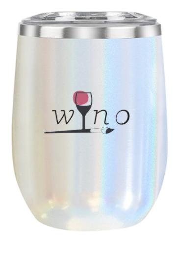 Wino Tumbler
