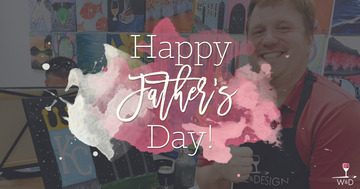 fathersday_post