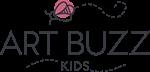 art-buzz-kids
