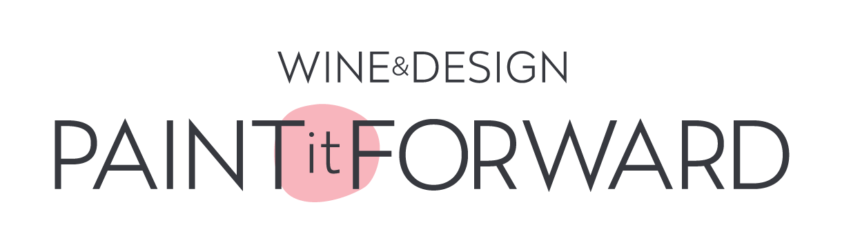 Wine___Design_2015_Paint_if_Forward_Logo_Pos