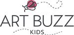 art-buzz-kids